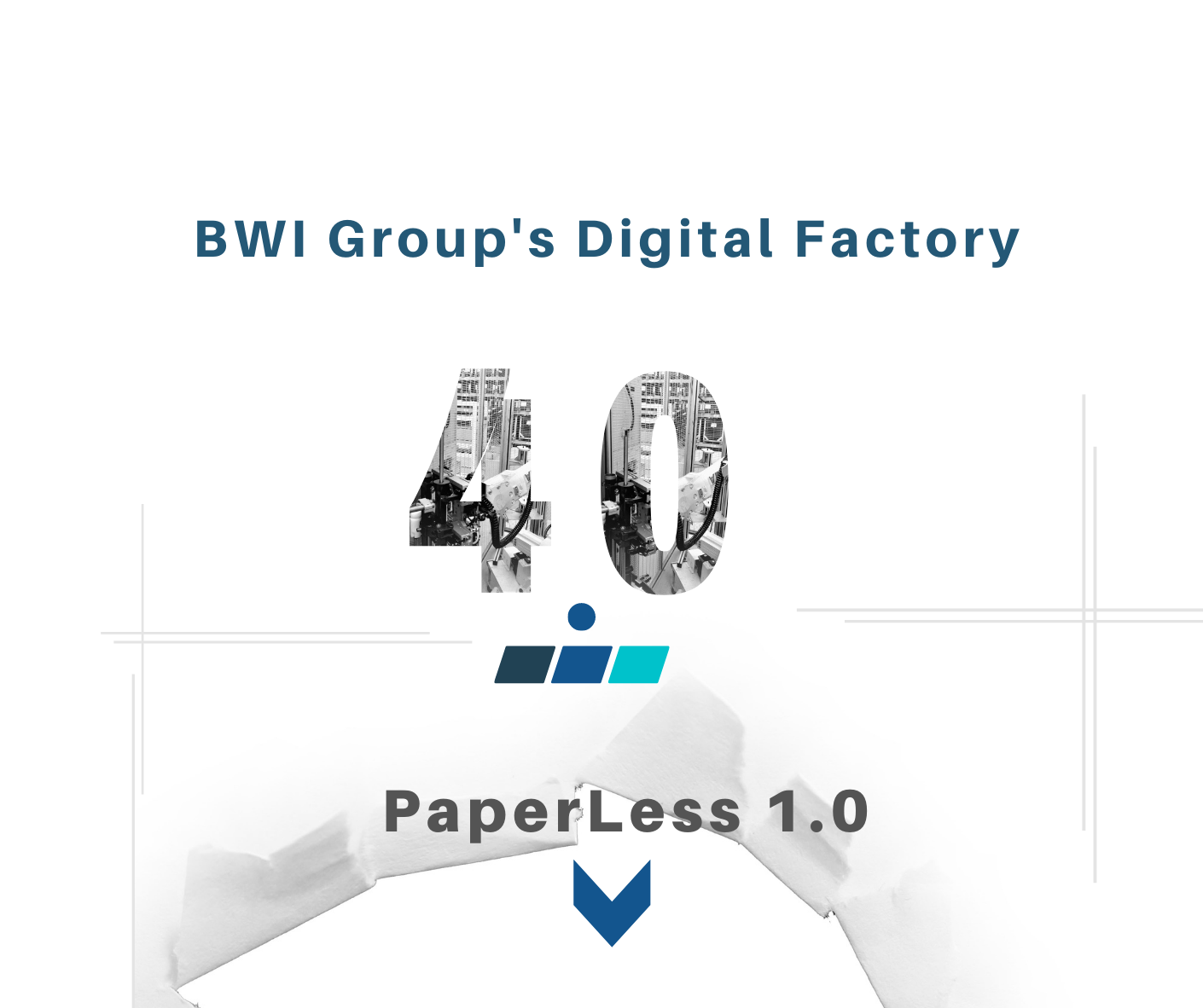 Kopia-PaperLess_LinkedIN-4-3