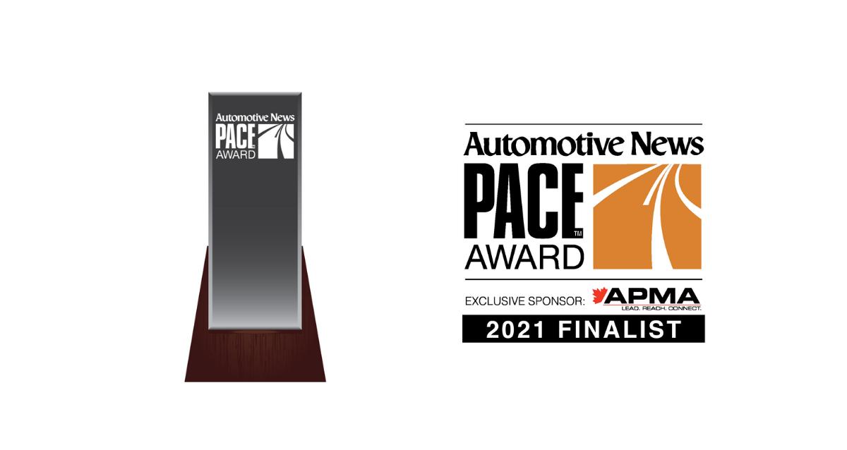 PACE award (13)